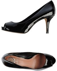Vince Camuto Court - Lyst