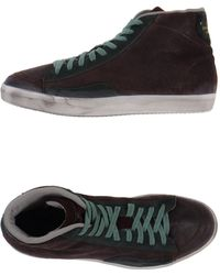 Primabase High-tops Et Chaussures De Sport CMWEIp1H