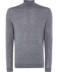Calvin Klein | Sandron Sweater | Lyst