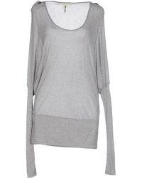Twenty8Twelve   T-shirt   Lyst