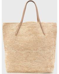 Sans Arcidet | Bebe Bag Large | Lyst