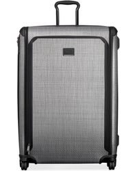 Tumi Tegra-lite Max 31 Extended Trip Expandable Spinner Suitcase - Lyst