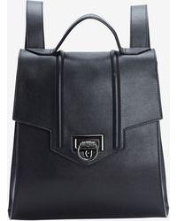 Reece Hudson - Siren Backpack Black - Lyst
