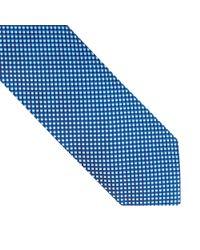 Thomas Pink - Stratton Woven Tie - Lyst