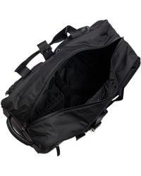 Y-3 - Mobility Nylon Cabin Bag - Lyst