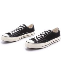 Converse Chuck Taylor All Star '70S Sneakers - Lyst