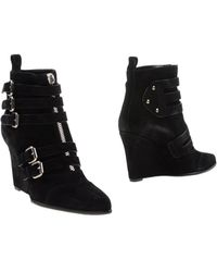 Tabitha Simmons | Ankle Boots | Lyst