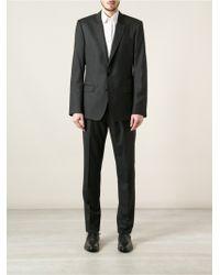Dolce & Gabbana Suit - Lyst