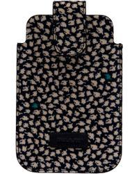 Paul & Joe Ibiza Iphone Case - Lyst