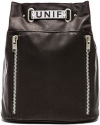 UNIF - Nara Backpack - Lyst