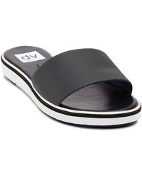 DV by Dolce Vita Slide Sandals - Breeze - Lyst