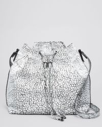 Mr. - Shoulder Bag - . Baker Bucket - Lyst
