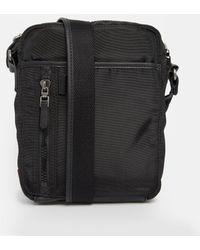 Esprit Flight Bag - Black