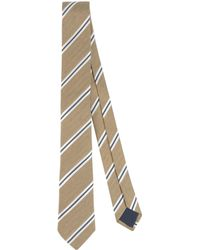 Tonello - Tie - Lyst
