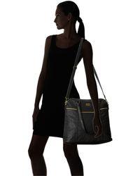 Vans Parlour Large Fashion Bag - Lyst