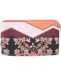 Piccione.piccione | Handbag | Lyst