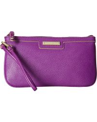 Nine West - Table Treasures Wristlet - Lyst