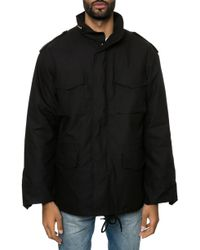 Rothco The M65 Field Jacket - Lyst