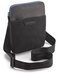 BOSS Orange - Camely Pouch Shoulder Bag - Lyst