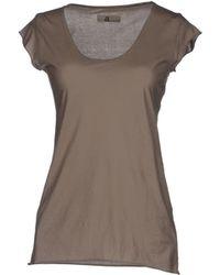 Almeria Tshirt - Lyst