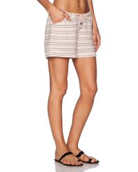 Spell & The Gypsy Collective - Island Boho Shorts - Lyst