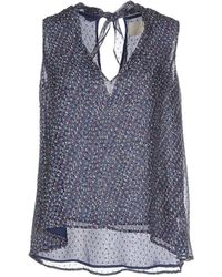 Band of Outsiders | Top | Lyst