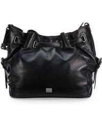 Kooba Aubrey Shoulder Bag 70