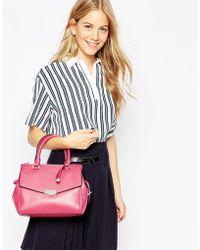 Fiorelli Mia Grab Bag - Pink