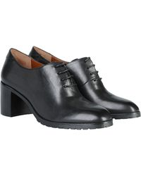 Carlo Pazolini Laceup Shoes - Lyst