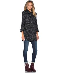 Wilde Heart - Go Your Own Way Sweater - Lyst