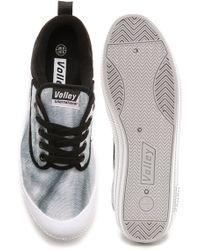 Volley Australia - International Sneakers - Lyst