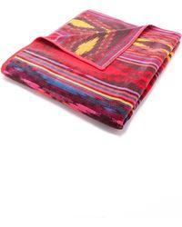 Pendleton - Bright River Towel - Bright River - Lyst