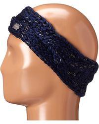 Coal - The Greer Headband - Lyst