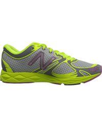 New Balance sneakers low-top sneakers - Lyst
