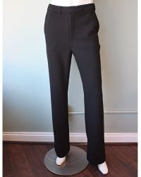 Ganni   Moscow Tailor Pants   Lyst
