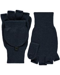 Forever 21 - Men Fingerless Gloves - Lyst