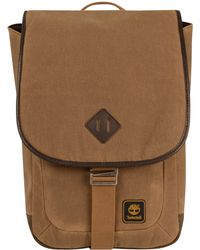 Timberland 'Madison' Backpack - Lyst