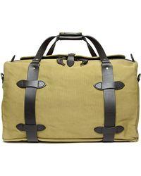 Filson Filson Medium Duffle Bag - Multicolour