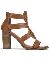 Report Shoes, Sandals, Heels & Boots Famous Footwear