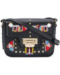 Ash - Etno Embellished Salena Bag - Lyst