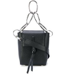 3.1 Phillip Lim - Small Leigh Chain Crossbody Bag - Lyst