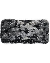 Eugenia Kim Lula Headband - Gray