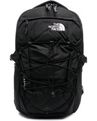 The North Face - Jester バックパック - Lyst