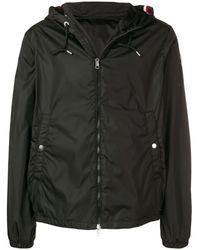 Moncler Sportjasje - Zwart