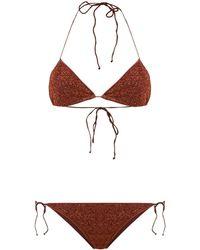 Oséree - Bikini classique - Lyst
