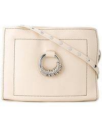 Corto Moltedo - Pochette Shoulder Bag - Lyst