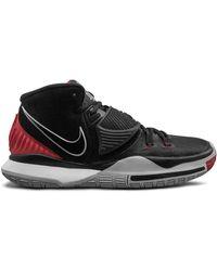 Nike - Kyrie 6 スニーカー - Lyst