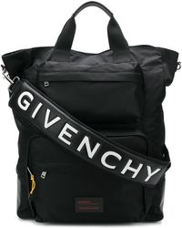 Givenchy - Oversized Tote - Lyst