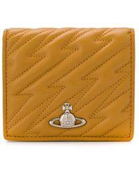 Vivienne Westwood Orb 財布 - マルチカラー