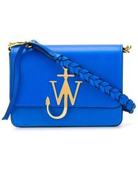 JW Anderson - Anchor ボックスバッグ - Lyst